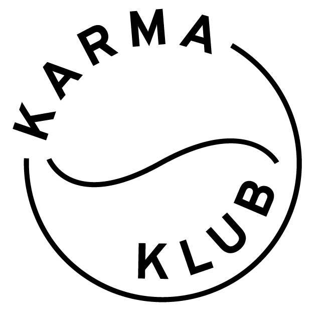 Karma Klub_Logo_weiß_transparent_groß